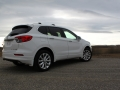 2017-Buick-Envision-Review39