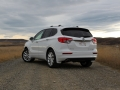 2017-Buick-Envision-Review41