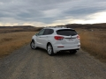 2017-Buick-Envision-Review44
