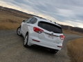 2017-Buick-Envision-Review45