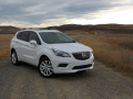 2017-Buick-Envision-Review49