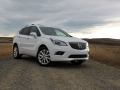 2017-Buick-Envision-Review50