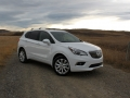 2017-Buick-Envision-Review56