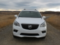 2017-Buick-Envision-Review58