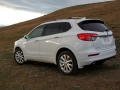 2017-Buick-Envision-Review63