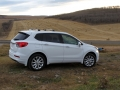 2017-Buick-Envision-Review64