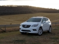 2017-Buick-Envision-Review72