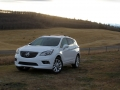 2017-Buick-Envision-Review74