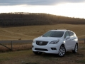 2017-Buick-Envision-Review75