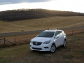 2017-Buick-Envision-Review77