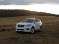 2017-Buick-Envision-Review79