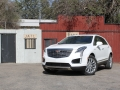 2017-Cadillac-XT5-Review-28