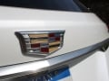 2017-Cadillac-XT5-Review-31