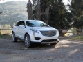2017-Cadillac-XT5-Review-33