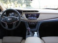 2017-Cadillac-XT5-Review-34
