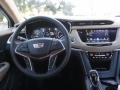 2017-Cadillac-XT5-Review-35