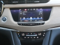 2017-Cadillac-XT5-Review-36