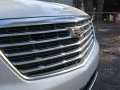 2017-Cadillac-XT5-Review-42
