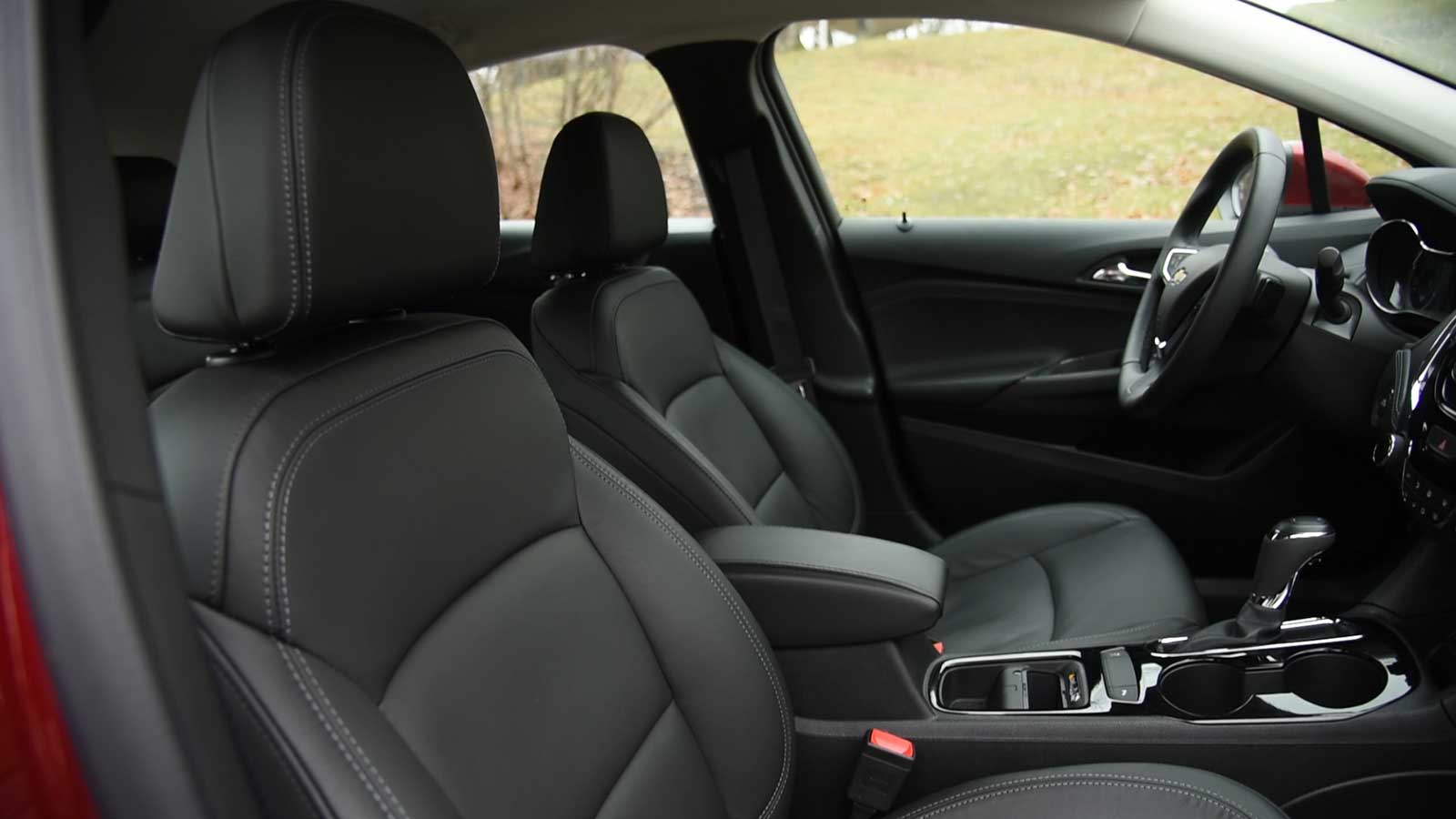 Car Seat Covers For  Chevy Captiva
