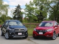 2017-Chevy-Trax-vs-Honda-HR-V-2