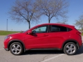 2017-Chevy-Trax-vs-Honda-HR-V-3