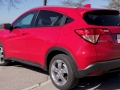 2017-Chevy-Trax-vs-Honda-HR-V-34