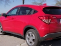2017-Chevy-Trax-vs-Honda-HR-V-6