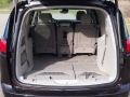 2017-Chrysler-Pacifica-Touring-L-Plus-Cargo-Area-01