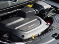2017-Chrysler-Pacifica-Touring-L-Plus-Engine-2
