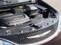 2017-Chrysler-Pacifica-Touring-L-Plus-Engine-3