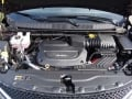 2017-Chrysler-Pacifica-Touring-L-Plus-Engine4