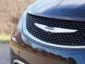 2017-Chrysler-Pacifica-Touring-L-Plus-Grille
