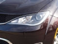 2017-Chrysler-Pacifica-Touring-L-Plus-Headlight