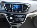 2017-Chrysler-Pacifica-Touring-L-Plus-Interior-02
