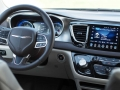 2017-Chrysler-Pacifica-Touring-L-Plus-Interior-09