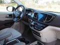 2017-Chrysler-Pacifica-Touring-L-Plus-Interior-17