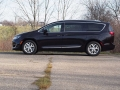 2017-Chrysler-Pacifica-Touring-L-Plus-Profile
