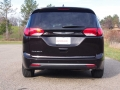 2017-Chrysler-Pacifica-Touring-L-Plus-Rear-02