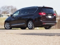 2017-Chrysler-Pacifica-Touring-L-Plus-Rear-3