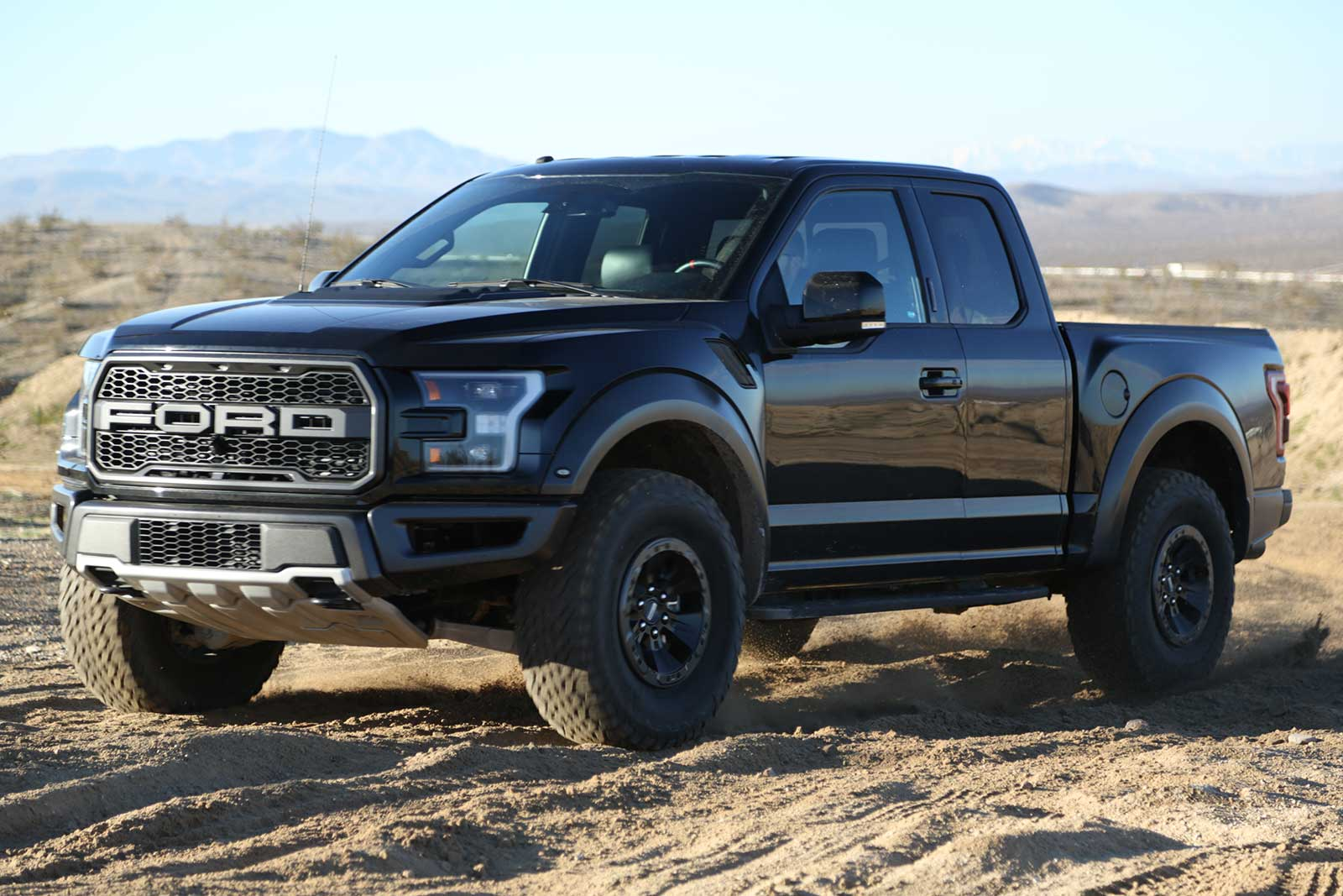 supercrew trucks raptor and com ford cars pin dapoirier f s pinterest