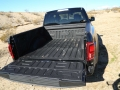 2017-Ford-F-150-Raptor-Bed-01