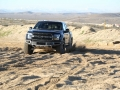 2017-Ford-F-150-Raptor-Driving-03
