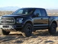 2017-Ford-F-150-Raptor-Driving-04