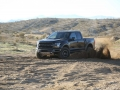 2017-Ford-F-150-Raptor-Driving-07