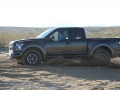 2017-Ford-F-150-Raptor-Driving-08