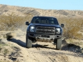 2017-Ford-F-150-Raptor-Driving-09