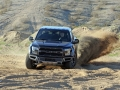 2017-Ford-F-150-Raptor-Driving-10