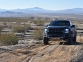 2017-Ford-F-150-Raptor-Driving-11