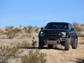2017-Ford-F-150-Raptor-Driving-21
