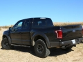 2017-Ford-F-150-Raptor-Rear-01